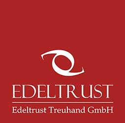 Edeltrust Treuhand GmbH